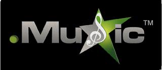 .MUSIC (DotMusic)