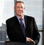 Paul Bezilla : Legal Counsel