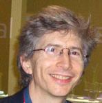 Robert Singerman : Business Development