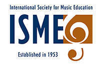 <h3>International Society for Music Education (ISME)</h3>ISME is the premier international organisation for music education formed in 1953 by UNESCO with presence in over 80 countries covering a network of millions of music community members.
