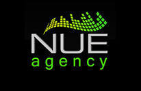 <h3>NUE Agency</h3>NUE is an international talent agency, the 3rd fastest-growing media company in the U.S. NUE brings together artists and the world's leading brands, such as Spotify, Google Play, Pandora, Myspace, Virgin, Microsoft, Samsung and others.