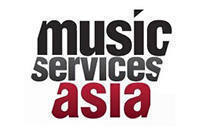 Music Services Asia (MSA)