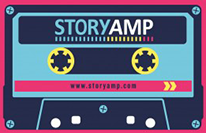 <h3>Story Amp</h3>Story Amp is the world's leading music community for music artists, music publicists and music journalists. It provides artists and publicists the opportunity to connect and network with over 7000 music journalists globally.