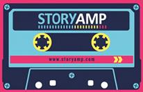 Story Amp