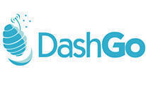 <h3>DashGo</h3>Dashgo provides global music rights administration for 200,000 songs and digital distribution for over 10,000 artists to iTunes, Amazon, Google, Youtube, Beats and others. Dashgo's music video network includes over 238,000 music videos, 1.2 million members with a reach of over 5.4 billion annual views.