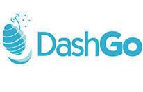 DashGo