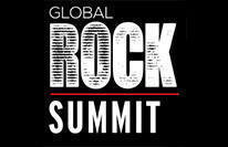 <h3>Global Rock Summit</h3>The Global Rock Summit is an international rock music conference aimed at bringing together all aspects of the multi-billion dollar global rock music industry in one annual, focused gathering.