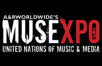 <h3>Musexpo</h3>Musexpo, the 'United Nations of Music and Media,' is one of the music industry's most essential and longest-running global conference and showcase forum. Past showcase artists have included Katy Perry, LMFAO , Jessie J and many others.