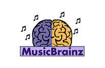 <h3>MusicBrainz</h3>MusicBrainz is the largest community-maintained open source encyclopedia of music information globally. The MusicBrainz music community has nearly 1.3 million members with a database covering nearly 1 million artists and nearly 18 million songs from over 200 countries.