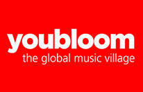 <h3>YouBloom</h3>YouBloom is a growing international music community of musicians, industry professionals and music fans facilitating their passion for music. YouBloom is 'the global music village,' an international collective of musicians, industry professionals and music fans.
