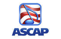 <h3>ASCAP</h3>ASCAP represents over 525,000 composers, songwriters, lyricists and music publishers of every kind of music. Through agreements with affiliated international societies, ASCAP also represents hundreds of thousands of music creators worldwide.