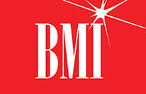 <h3>Broadcast Music, Inc (BMI)</h3>BMI represents more than 650,000 songwriters, composers and music publishers as well as 8.5 million musical works.