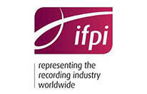 <h3>International Federation of the Phonographic Industry (IFPI)</h3>The IFPI represents the music recording industry worldwide.