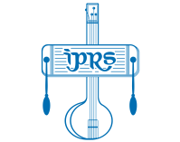 <h3>Indian Performing Right Society (IPRS)</h3>IPRS is the representative body of music owners, composers, lyricists (or authors) and the publishers of music and is also the sole authorized body to issue music licenses in India.