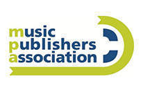 <h3>Music Publishers Association (MPA)</h3>Founded in 1881, the MPA exists to safeguard the interests of music publishers and the writers signed to them.