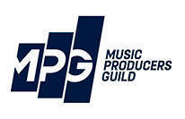 <h3>Music Producers Guild (MPG)</h3>The MPG represents producers, engineers, mixers, re-mixers, programmers, sound designers, mastering engineers, students and enthusiasts relating to music production and engineering.