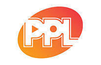 Phonographic Performance Limited (PPL)