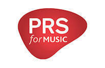 <h3>PRS for Music</h3>PRS administers the performance rights and mechanical rights of about 10 million musical works and songs on behalf of its 100,000 songwriter, composer and publisher members.