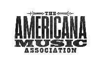 <h3>Americana Music Association</h3> The Americana Music Association is a music trade organization whose mission is to advocate for the authentic voice of American Roots Music around the world.
