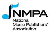The National Music Publishers Association (NMPA)