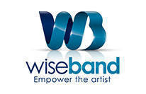 <h3>WiseBand</h3>WiseBand helps artists, bands and labels manage all their music activities, including offering digital distribution of music on iTunes, AmazonMP3, Youtube, Deezer, Spotify, Google Play and others.