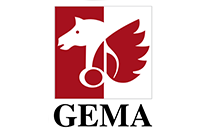 <h3>GEMA</h3>Founded in 1933, GEMA represents composers, lyricists and music publishers as well as over two million copyright holders globally. GEMA is one of the largest societies of authors for musical works in the world with 30 million music works online.