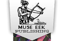 <h3>Muse EEK Publishing</h3>Muse-Eek specializes in the publication of music workbooks and video courses that teach the foundation of good musicianship through groundbreaking and innovative methods along with traditional methods that have been taught for centuries.