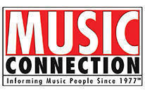 <h3>Music Connection</h3>Music Connection is a music community magazine founded more than 35 years ago with a subscriber membership of over 100,000 musicians and music companies.