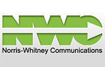 Norris-Whitney Communications
