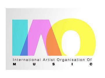 International Artist Organisation (IAO)