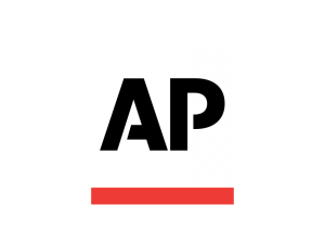 Associated-Press-logo-2012-AP-880x660-AP