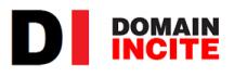 Domainincite-logo-300x169