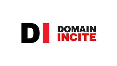 Domainincite-logo