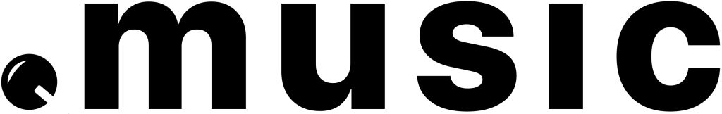 DotMusic_Logo_3_26_2019_Black_DotMusic_Heavy_Font (1)