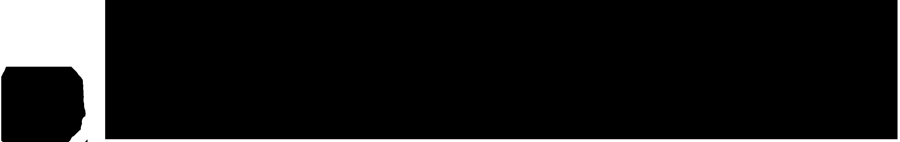 DotMusic_Logo_3_26_2019_Black_DotMusic_Heavy_Font (2)