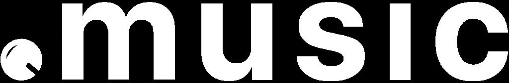 DotMusic_Logo_3_26_2019_White_DotMusic_Bold_Font