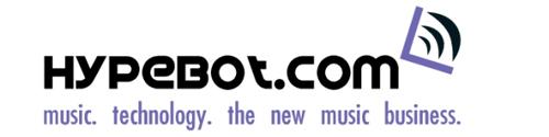 Hypebot-logo