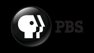 PBS-logo