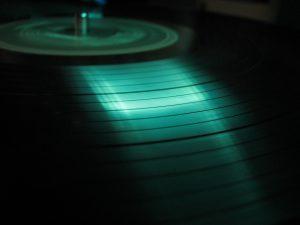 Record .MUSIC (DotMusic)