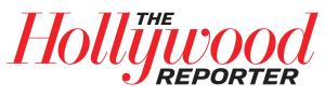 THR_logo
