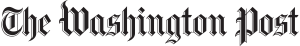 The_Washington_Post_logo_newspaper
