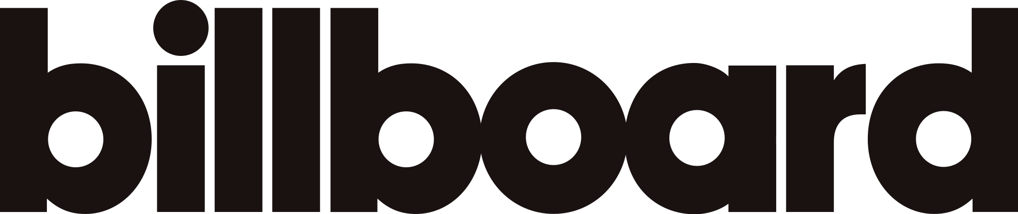 billboard-png-logo-1
