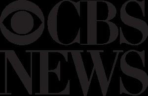 cbs-news-logo