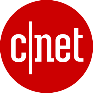 cnet-logo-png-transparent