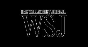 wsj-logo