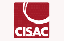 <h2>CISAC</h2> – the International Confederation of Societies of Authors and Composers – is the world's leading network of authors' societies.  With 239 member societies in 122 countries, CISAC represents more than 4 million creators from all geographic areas and all artistic repertoires; music, audiovisual, drama, literature and visual arts. CISAC is presided over by electronic music pioneer Jean-Michel Jarre and our four Vice Presidents are: Beninese creator and singer Angélique Kidjo, Chinese director, writer and producer Jia Zhang-ke, Argentinean film director Marcelo Piñeyro, and International Neo-Expressionist visual artist Miquel Barceló.