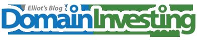 Domain-Investing-Com