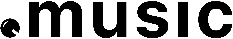 DotMusic-Logo-Black-jpeg-2730px-460px