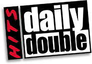 Hits-Daily-Double-Logo
