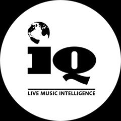 IQ_Magazine Logo